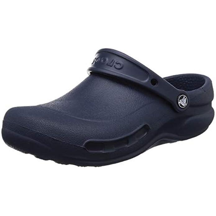 Crocs Women's Specialist Clog | Work Shoes