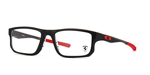 optical awesome motor ferrari car mat glasses frame red eyeglasses within fr frames
