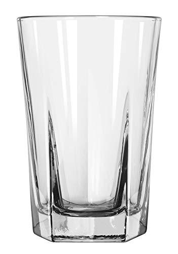 Libbey 14Oz. Beverage-Inverness (36)