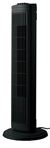 sharper-image-30-ul-certified-tower-fan