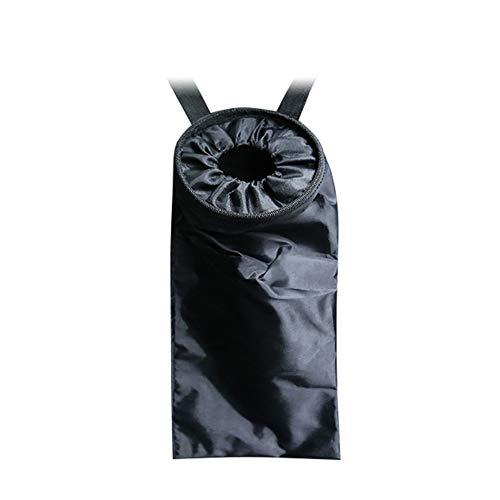 Waterproof Camping Sack 40 Liter Adjustable Shoulder Strap or Handle Frogskin Duffel Dry Bag