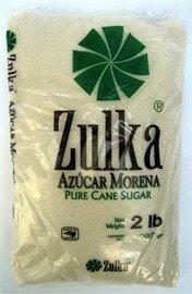 Zulka Sugar Cane