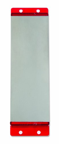 Buck Edge Tek Sharpening Solution Flat Pocket Bench Stone 75