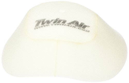 Twin Air 154115DC Dust Cover Twin Air Dust Cover