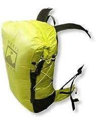 Terra Nova Laser Elite 20 Backpack