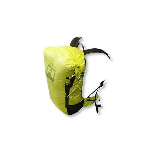 Terra Nova Laser Backpack (20-Pack), Yellow For Sale