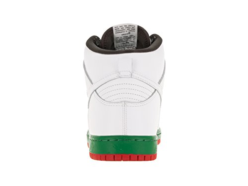 With Pecan 6 Noir Blanc Skate Us Chaussure Sb Dunk Premium x0zw7qOfO