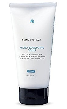 SkinCeuticals Micro-Exfoliating Scrub 5 oz Tube by SkinCeuticals (Image #1)