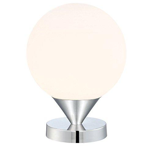 George Kovacs P1831-1-077 One Light Table Lamp