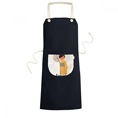 chef dress code - 4