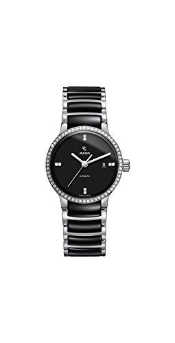 Rado Centrix Women's Automatic Watch R30160712
