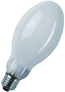 SON-E elliptique Sodium lampe extérieure Ignitor 70W ES