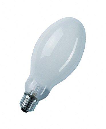 SON-E elliptique Sodium lampe exté rieure Ignitor 70 W ES