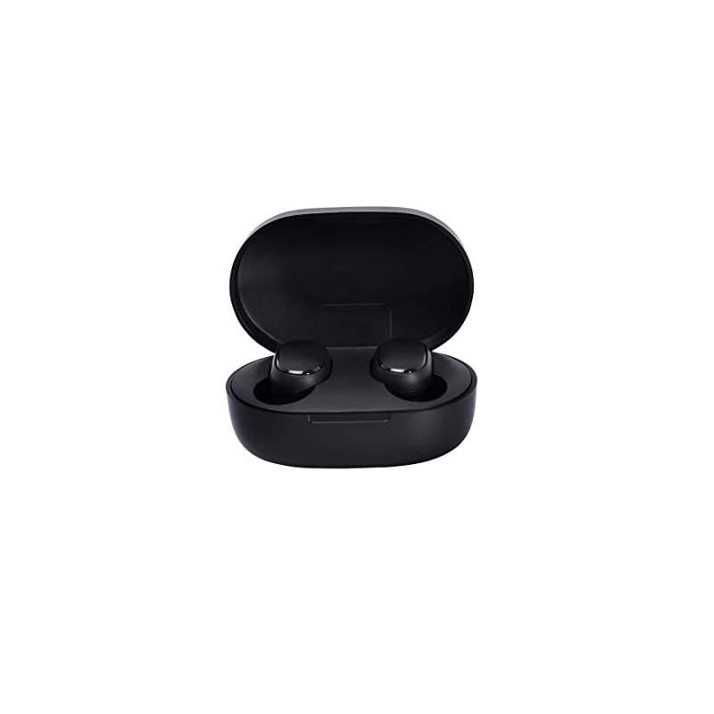 Best Redmi Noise Cancellation Sweat Proof Wireless Bluetooth Earbuds Online India