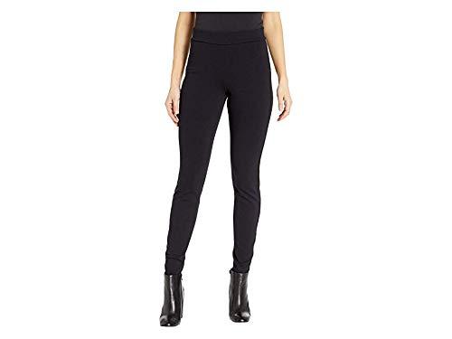 (Wolford Women's The Tux Leggings Black Medium 29)