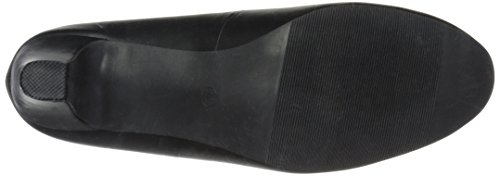 Brinley Women's P Black Ann Co Pump rrP7qFH