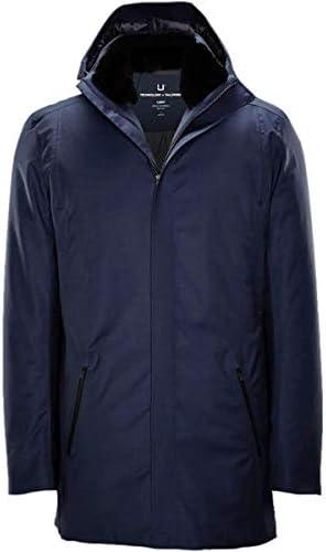 メンズ ジャケット&ブルゾン Regulator Parka II LTD Savile - Men's [並行輸入品]