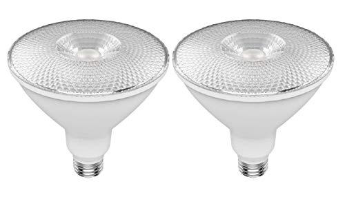 1300 Lumen Led Light Bulb in US - 5