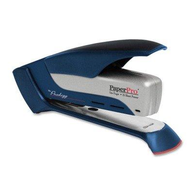 ACI1118 - Paperpro Prodigy Spring Powered Stapler by PaperPro