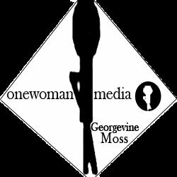 Georgevine Moss