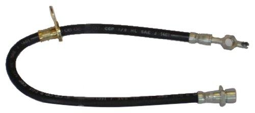 Japanparts TF-285 Holding Bracket, brake hose: