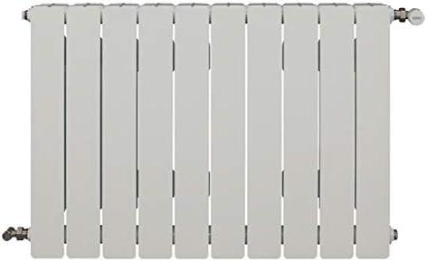 Baxi Radiador Aluminio Astral 60 (8 Elementos)