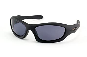 oakley monster dog sunglasses uk