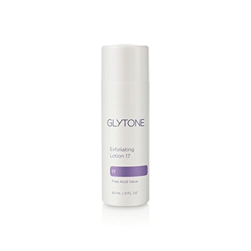 Glytone Exfoliating Lotion-17, 2 ounce