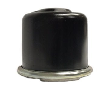 Bendix 109493X Air Drier Cartridge by Bendix