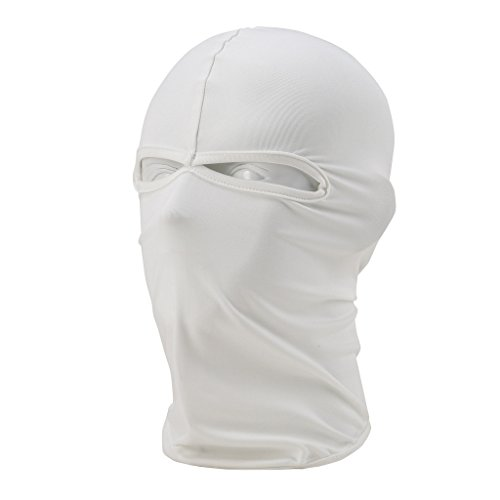Skin Merino Hood - 1