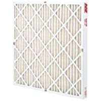 AAF American Replacement Air Filter 16 x 20 x 2 MERV 11