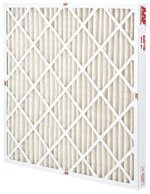AAF American Replacement Air Filter 16 x 20 x 2 MERV 11 by American Air Filter