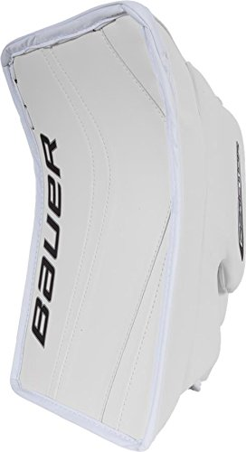 Bauer Reactor 7000 Goalie Blocker [SENIOR]