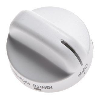 Whirlpool 8273104 Knob for Range (Stove Knob)