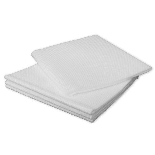 IQAir® GC Post-Filter Sleeves (4 Pack)