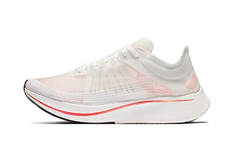 Nike Womens Zoom Fly SP Running Shoes