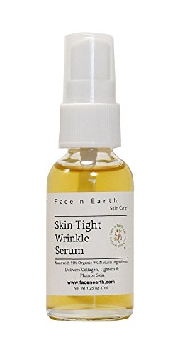 Face Cream With Botox - 6