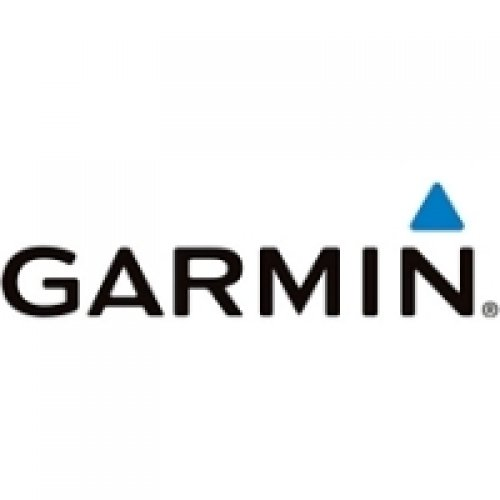 GARMIN 010-10272-00 / Depth and Temperature Transducer - 200kHz - Plastic / (Plastic Transducer)