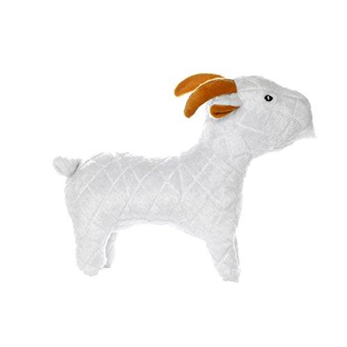 Mighty Farm Goat ()