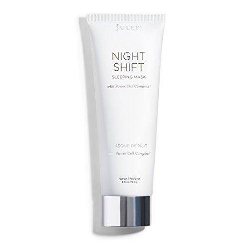 Julep Night Shift Sleeping Mask product image