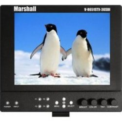 marshall-v-lcd651stx-3gsdi-vm-65-lightweight-high-resolution-super-transflective-portable-field-came