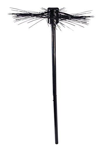 36-black-halloween-costume-accessory-1800s-revolution-chimney-sweep-broom
