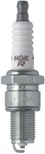 NGK 2635 V-Power Spark Plug