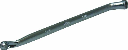 (Lisle 10950 Brake Bleeder Wrench)