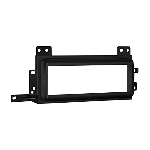 Metra 99-3042 Dash Kit For GM S-10 Firebird Camaro for sale  Delivered anywhere in USA