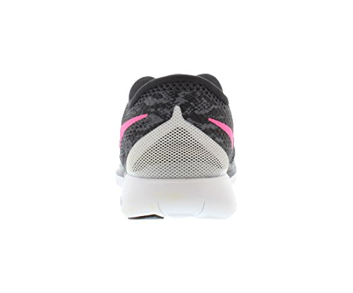 Scarpe Da Running Da Donna Nike Free 5.0 Premium Nere