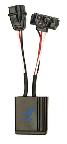 amazon com maxxima pf 240 3 pin led flasher module automotive maxxima pf 240 3 pin led flasher module