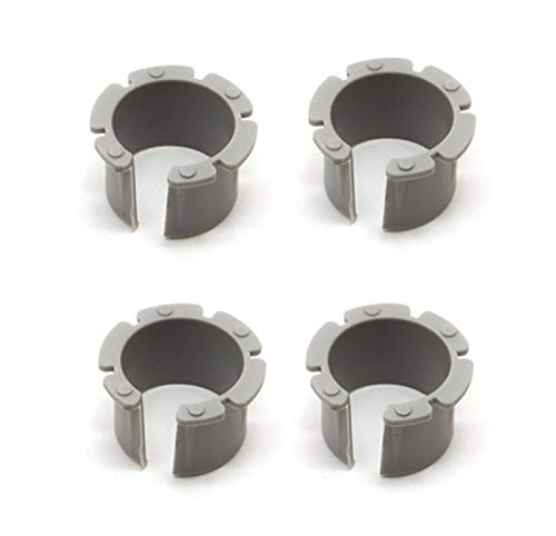 MTD 741-0493C PK4 Flange Bushings