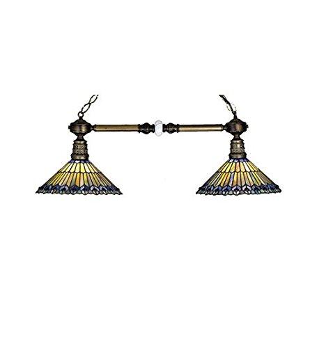 (Meyda Tiffany 27411 Lighting 32.5