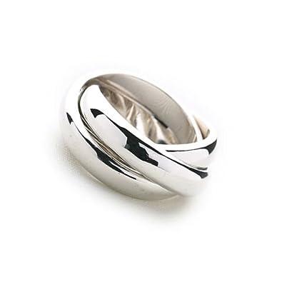 russian wedding ring size i - Russian Wedding Ring